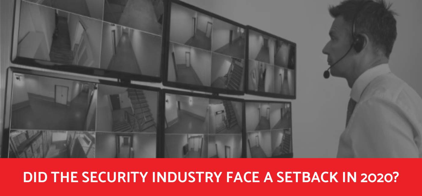 security industry whitepaper